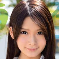 AV女優・白崎千尋 (しらさきちひろ 西野あこ)
