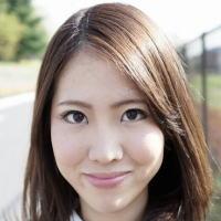 AV女優・知念真桜 (ちねんまお 佐藤夏美 羽田まなみ 真央 )