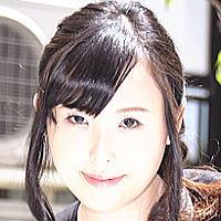 AV女優・上野真奈美 (うえのまなみ 伊藤遥希 真奈美 立野みき)