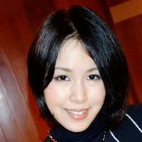 AV女優・松涼子 (まつりょうこ 祐花凛 佐伯ひなた 佐々木明日香 ほたる )