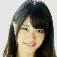 AV女優・市川みのり (いちかわみのり)