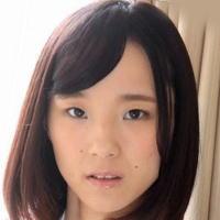 AV女優・中野ひとみ (なかのひとみ 前田さおり)