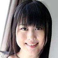 AV女優・鳴海小春 (なるみこはる)