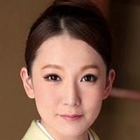 AV女優・小鳥遊つばさ (たかなしつばさ 高橋まなみ )