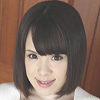 AV女優・雪平こよみ (ゆきひらこよみ)