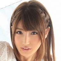 AV女優・愛沢かりん (あいざわかりん)