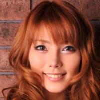 AV女優・愛沢蓮 (あいざわれん)