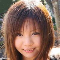 AV女優・青山ひかる (あおやまひかる 塚本ちえみ)