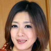 AV女優・夏川美久 (なつかわみく 木下香菜子 根岸千尋)