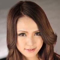 AV女優・赤坂瑠衣 (あかさかるな 青山茉利奈)