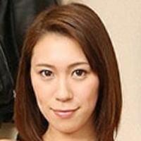 AV女優・浜田麻由美 (はまだまゆみ 北川美優)