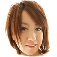 AV女優・小宮ゆい (こみやゆい)