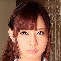 AV女優・真野ゆりあ (まのゆりあ )