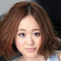 AV女優・三浦愛莉 (みうらあいり 宮本七音)