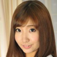 AV女優・あすかみさき (あすかみさき 水沢かすみ)