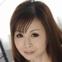 AV女優・白雪ことり (しらゆきことり)