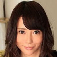 AV女優・逢沢はるか (あいざわはるか 黒木琴音)