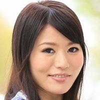 AV女優・中村奈菜 (なかむらなな)