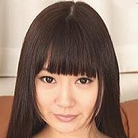 AV女優・中澤真紀 (なかざわまき 愛音りりこ 愛乃ねこ 胡桃)