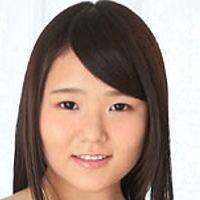 AV女優・秋野早苗 (あきのさなえ 小野静香)