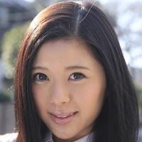 AV女優・清水理紗 (しみずりさ)