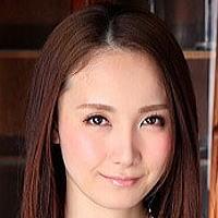 AV女優・立花美涼 (たちばなみすず )