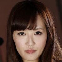 AV女優・島崎由香里 (しまざきゆかり)