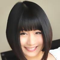AV女優・藤木美夏 (ふじきなつみ 小泉まり)