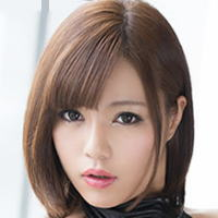 AV女優・西条沙羅 (しいじょうさら )