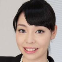 AV女優・東峰きさ (とうみねさき )
