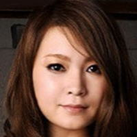 AV女優・黒木アリサ (くろきありさ)