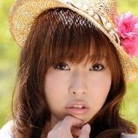 AV女優・黒澤あみ (くろさわあみ )