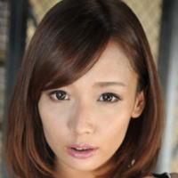 AV女優・京野圭子 (きょうのけいこ )