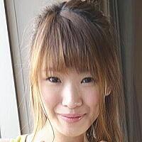 AV女優・坂西真由美 (さかにしまゆみ )