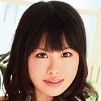 AV女優・進藤みか (しんどうみか 進藤みく)