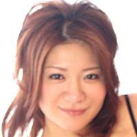 AV女優・高樹聖良 (たかぎせいら)