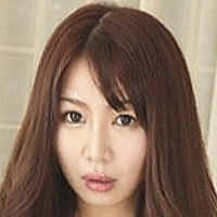 AV女優・岩崎香澄 (いわさきかすみ)