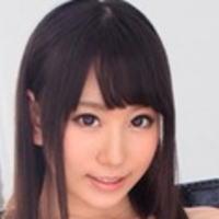 AV女優・絢森いちか (あやもりいちか)