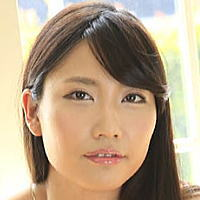 AV女優・佐々木マリア (ささきまりあ)