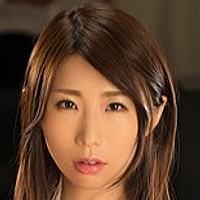 AV女優・篠田あゆみ (しのだあゆみ)