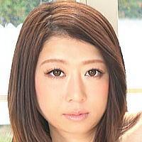 AV女優・真琴りょう (まことりょう 稲森ゆかり )