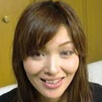 AV女優・AV女優・木谷千絵子 (きたにちえこ 加納瞳 加藤美加 黒田真希 )