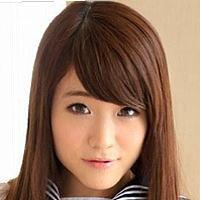 AV女優・牧村ひな (まきくらひな )