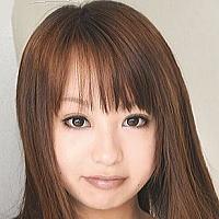 AV女優・沖田はづき (おきたはづき)