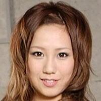 AV女優・織澤リル (おりさわりる)