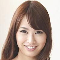 AV女優・柴富真由香 (しばとみまゆか 桐島なみ 速美もな 山下あかね)
