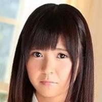 AV女優・島崎結衣 (しまざきゆい)