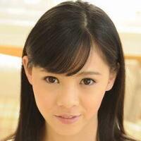 AV女優・岡田奈穂 (おかだなお 矢吹エリ 桐澤あいな)