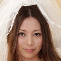 AV女優・秋場莉緒 (あきばりお 森崎杏那 西島玲奈)