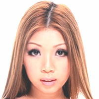 AV女優・小林愛弓 (こばやしあゆみ)